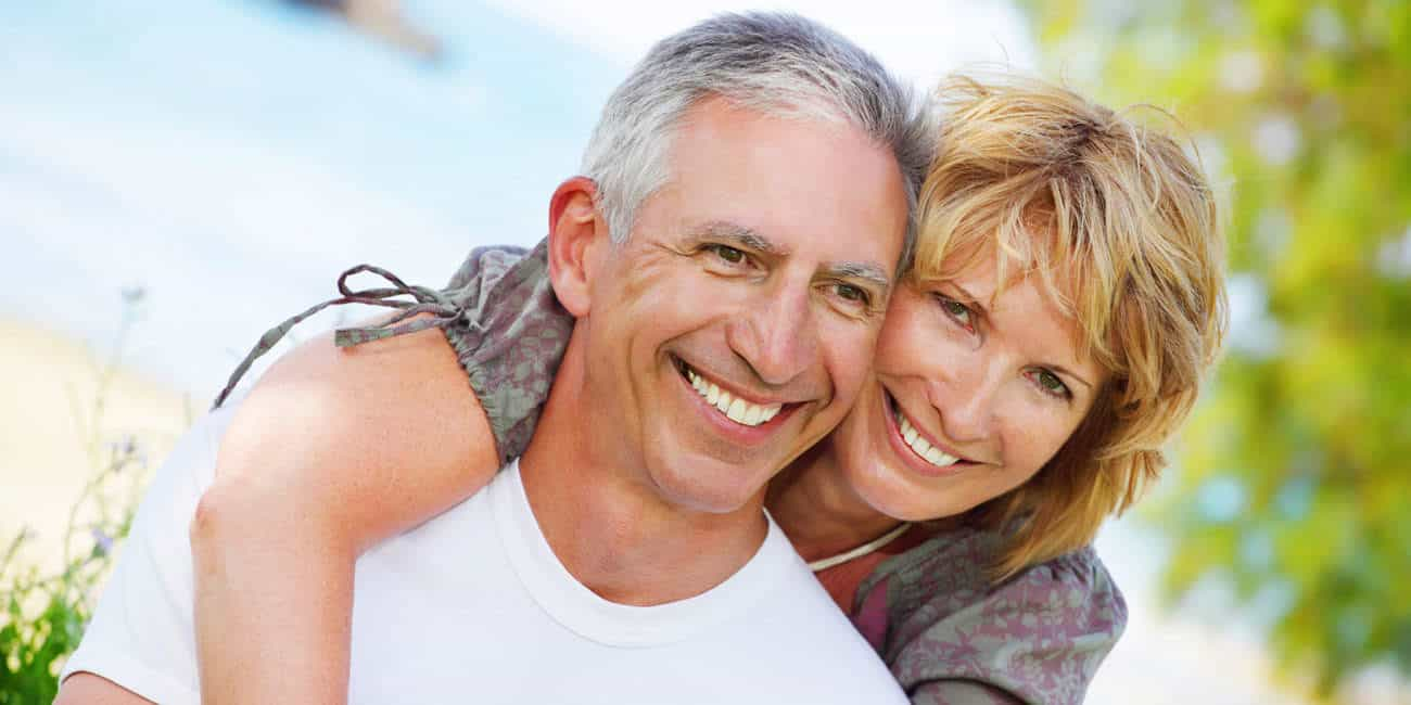 Wills & Trusts happy-couple Estate planning Direct Wills St James